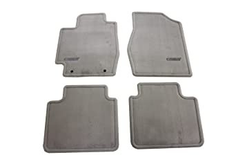 2004 toyota camry floor mats oem gurus floor. Black Bedroom Furniture Sets. Home Design Ideas