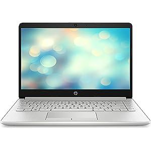 HP Ryzen 3-3200U