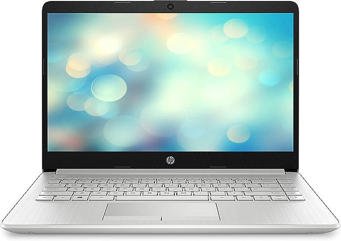 Top 8 Hp Notebook Power Button