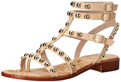 b1bcd8cd6d4c Sam Edelman Women s Eavan