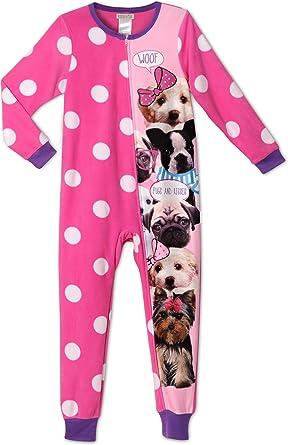 Funny Birthday Gift for Kids Pugs and Kisses Toddler Tee Pug Shirt for Kids