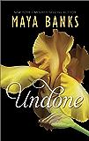 Undone (Pregnancy & Passion)