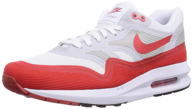 new style 7ae95 a330b Amazon.com   Nike Air Max Lunar1 Mens Running Shoes 654469-101   Road  Running