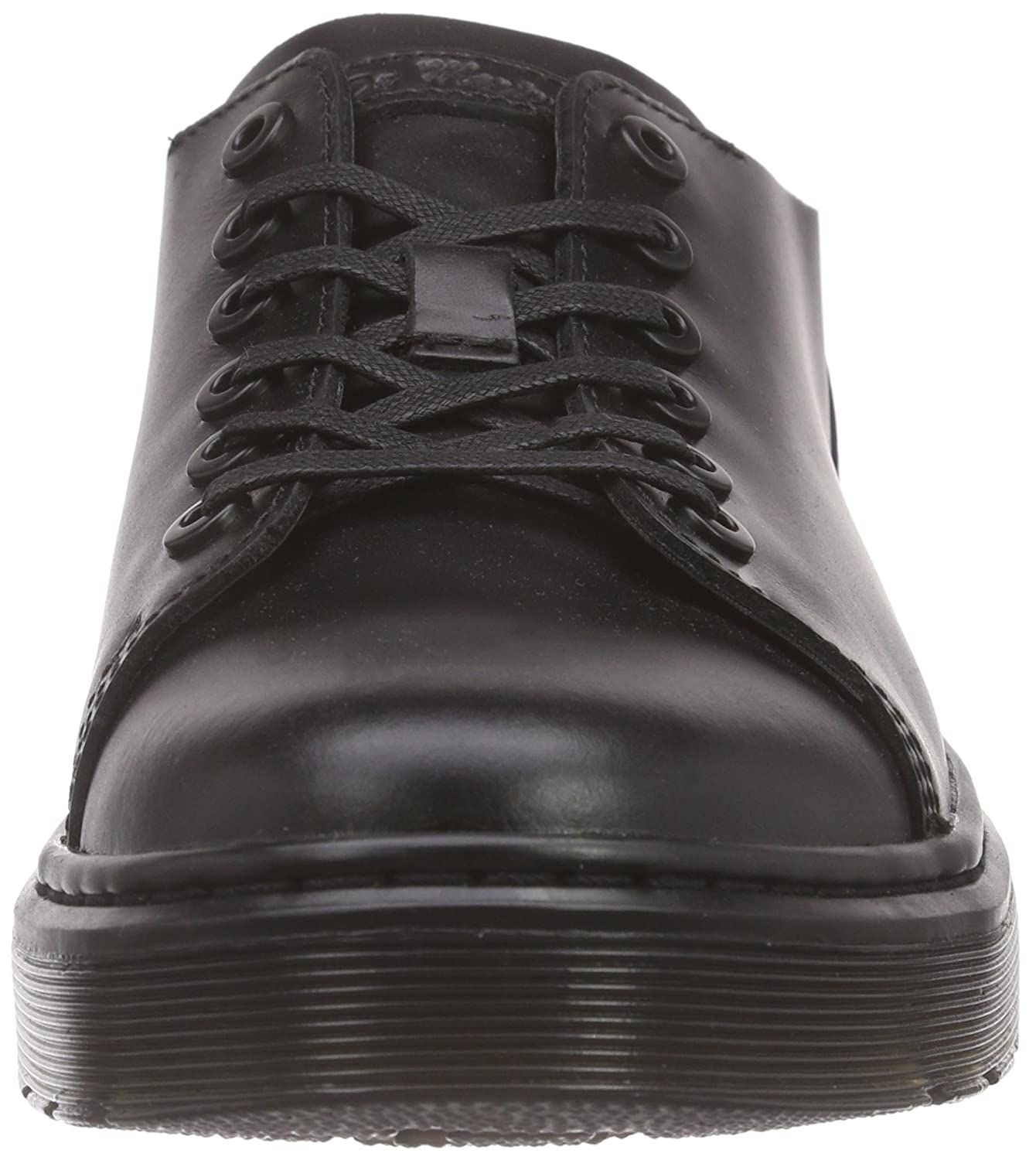 Dr. Martens Men's Dante Dante Men's Brando Oxford 13 UK/14 M US|Black B00SB8KLB6 5af1db