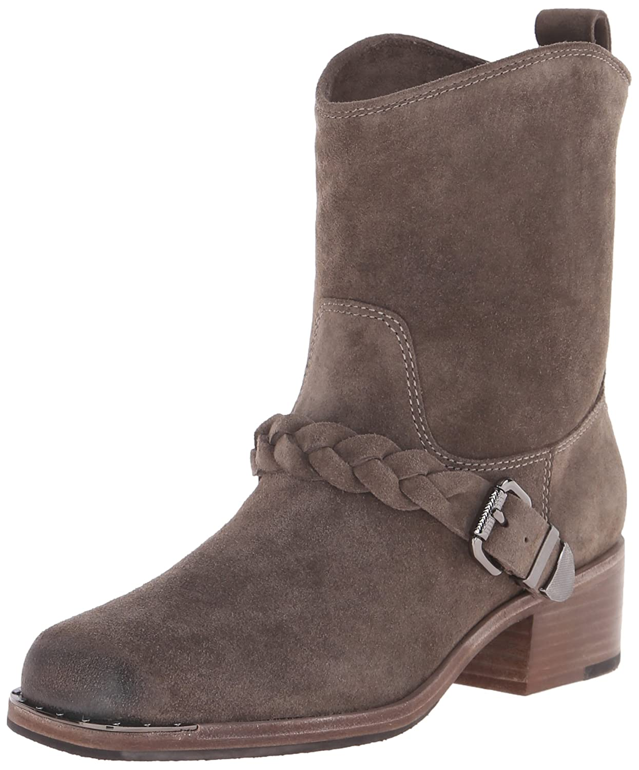 Belle by Sigerson Morrison Women's Montes Boot