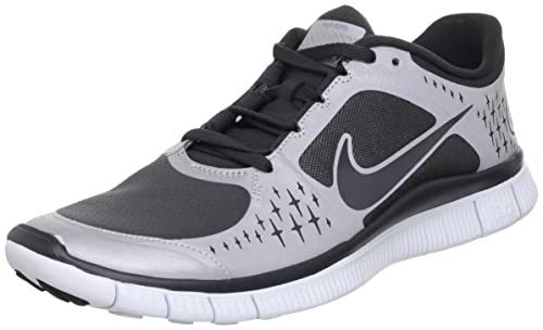 Nike Free Run+ 3 Hombre