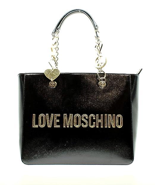 abbigliamento moschino, Donna Borse Love Moschino Borsa a