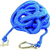 Greenfield Anchor Buddy, 14' to 50', Royal Blue AB4000-RB