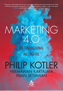 Administrao de marketing 12ed ebook philip kotler kevin l marketing 40 do tradicional ao digital fandeluxe Images