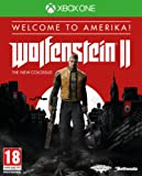 "Wolfenstein II: The New Colossus ""Welcome to Amerika"" Pack (Xbox One)"