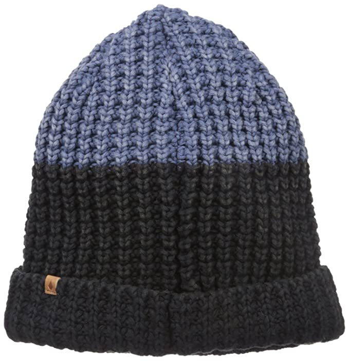 47f156be9d4 Volcom Men s Loom Beanie
