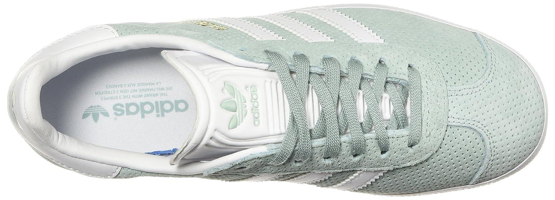 Adidas swift run pk pk run donne moda. bd4474