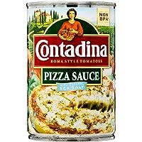 Contadina Pizza Sauce, 425g
