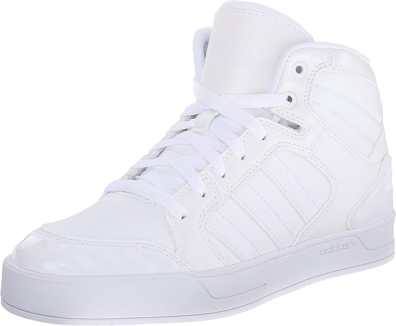 Raleigh MID W-W Fashion Sneaker