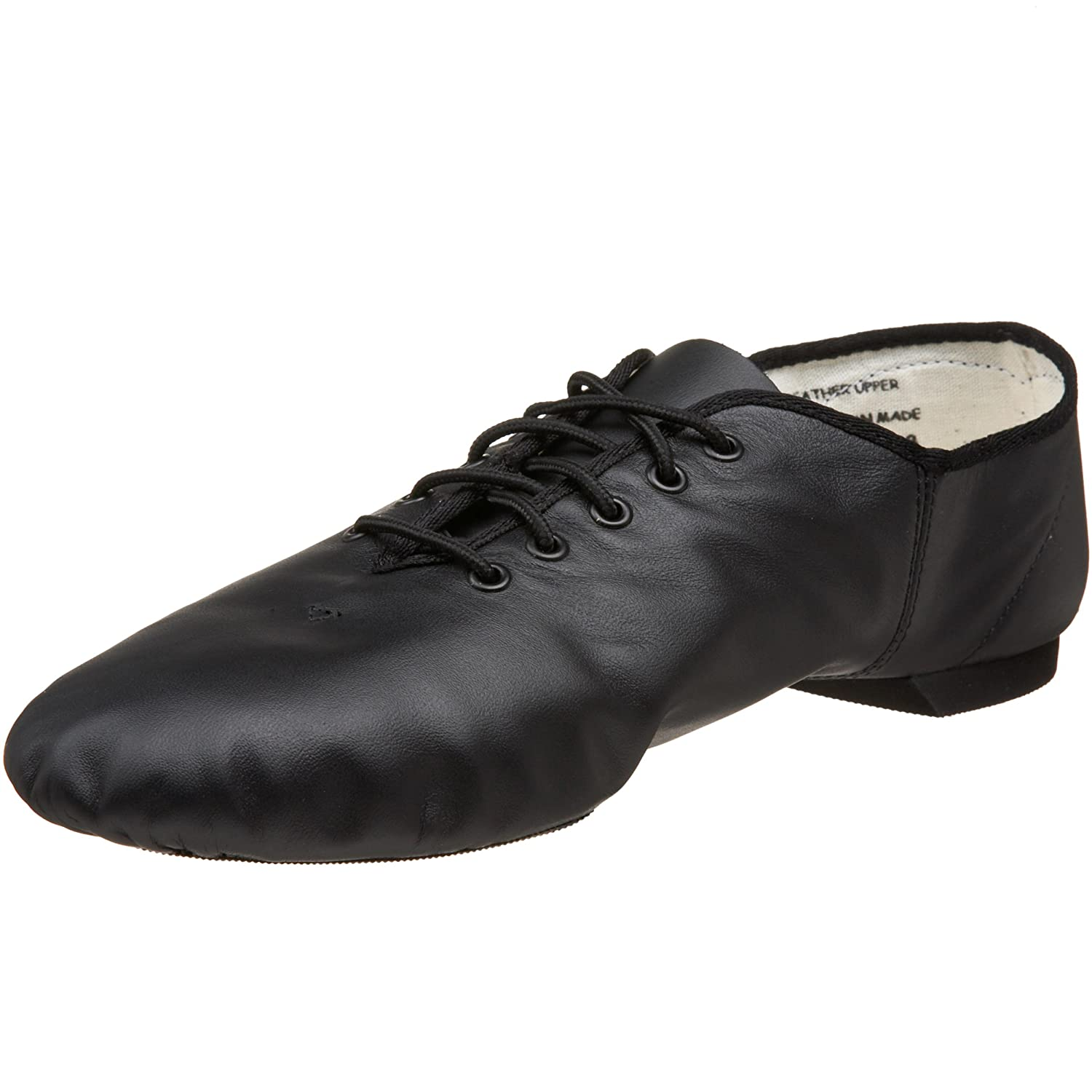 Capezio Dance Shoes Mens