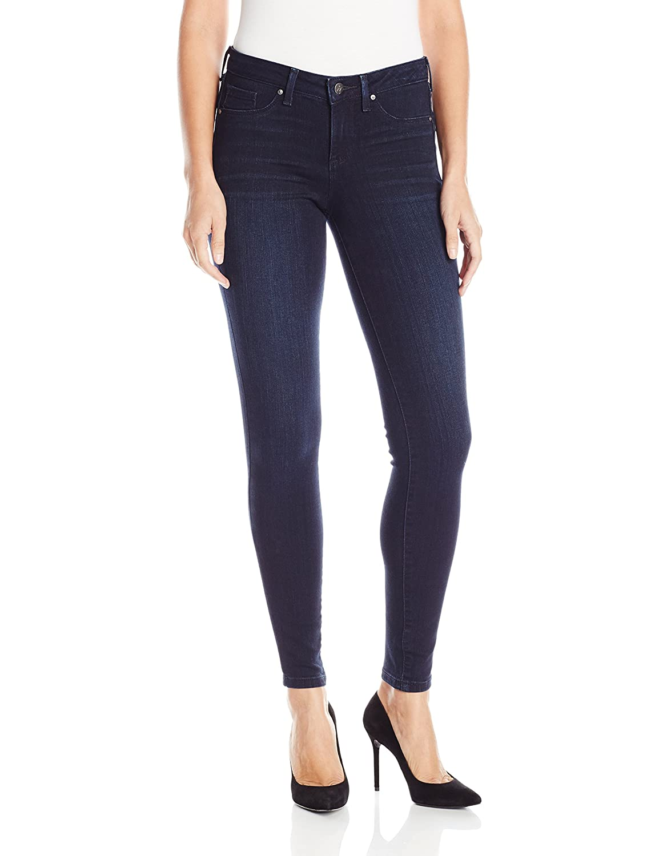 Jessica Simpson Womens Plus Size Kiss Me Skinny Pant Jessica Simpson Sportswear 49008441-0GO