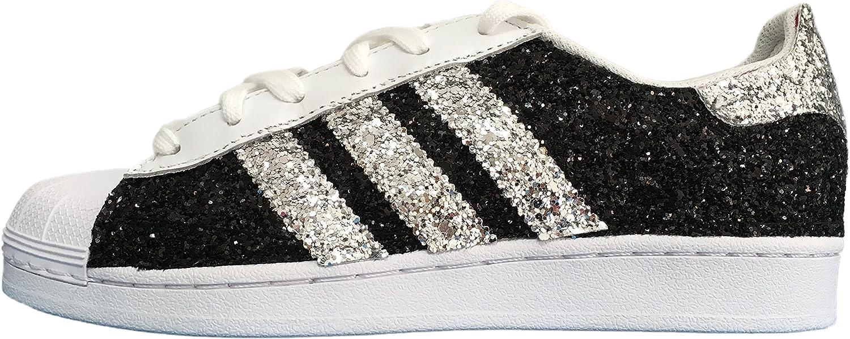 adidas scarpe glitter 58% di sconto sglabs.it