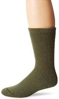 Amazon.com  Wigwam 40 Below Cold Weather Socks 7f34685af44