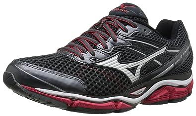 Mizuno Men s Wave Enigma 5 Running Shoe e076c063e221d