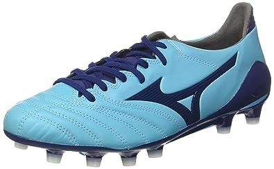 2c6995643 Mizuno Men s Morelia Neo Ii Md Running Shoes