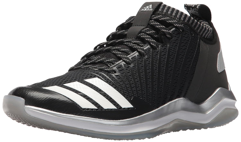 adidas uomini mostro x carbonio metà baseball scarpa b01mrzmlgj d (m) us