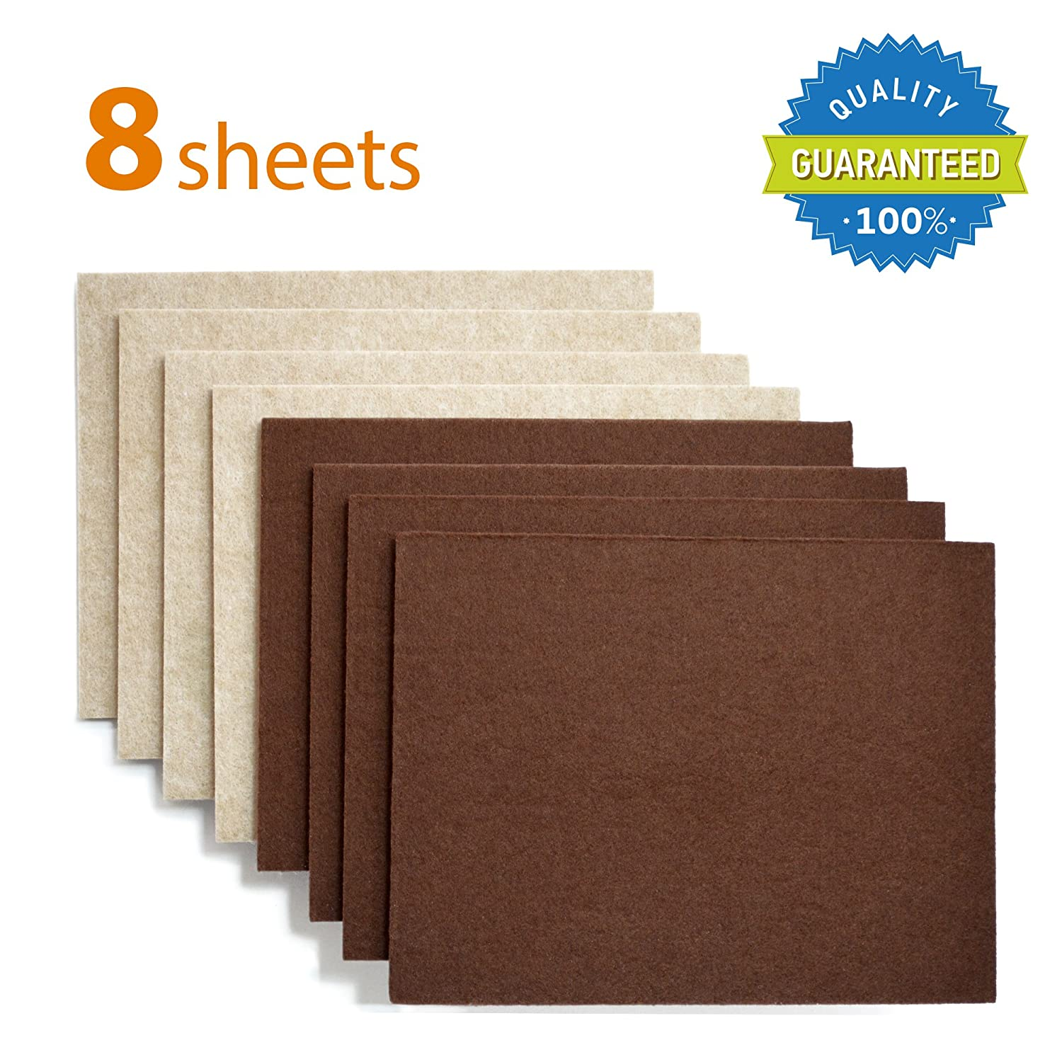 other carpet tiles feet castor cap protectors protector wood furniture laminate sofa floor pin cups flooring chair