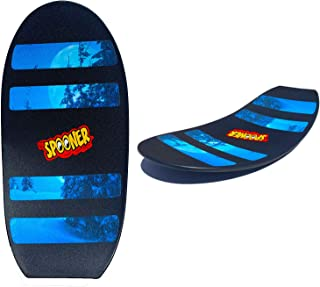 product image for Spooner Boards Freestyle - Black