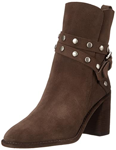 2bc7724dc4763 Amazon.com | See By Chloe Women's Janis-2 Boot | Mid-Calf