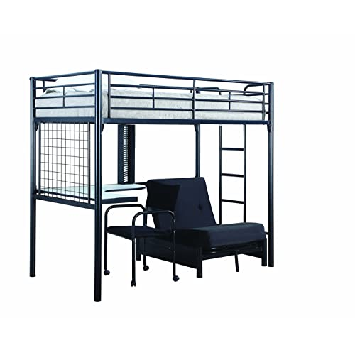 Bunk Bed Couches Amazon Com