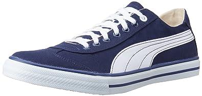 puma shoes 917 lo dpss office near me