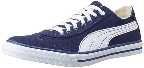 8d7ef5065d puma 917 shoes buy online
