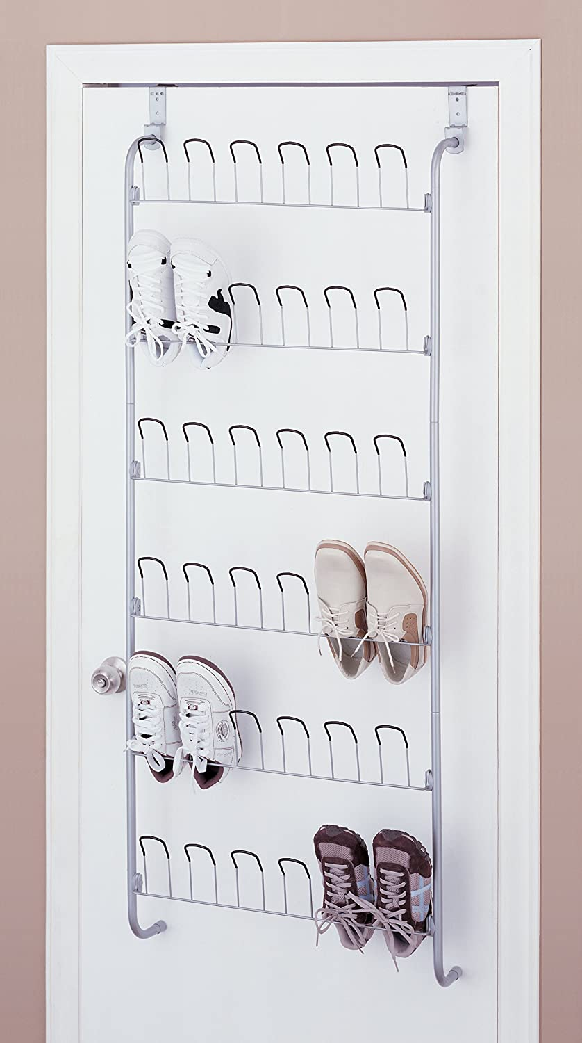 Organize It All Over-The-Door.