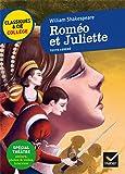 Roméo et Juliette: nouveau programme