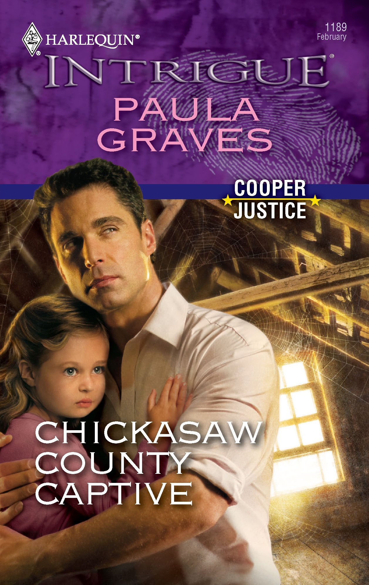 Download Chickasaw County Captive pdf