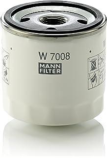 MAPCO 67607 Innenraumfilter
