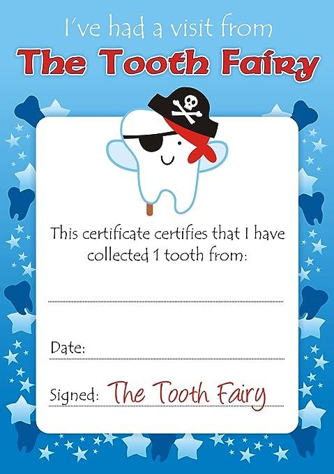 El ada de los dientes online dating