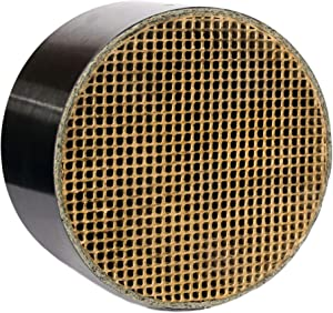 Condar Ceramic Catalytic Combustor for Blaze King and Englander Wood Stoves CC-005
