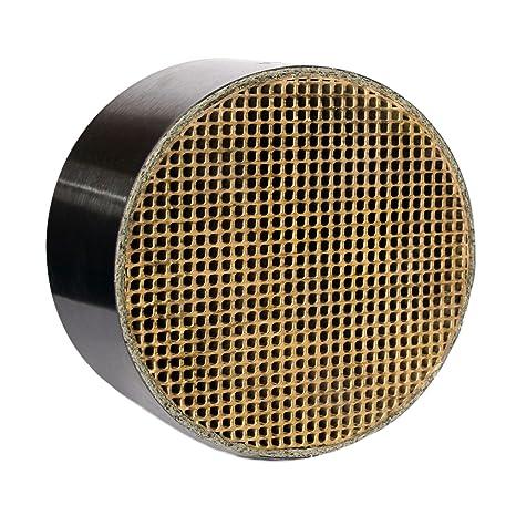 Amazon.com: Honeycomb Combustor fragancia de cerámica (cc ...