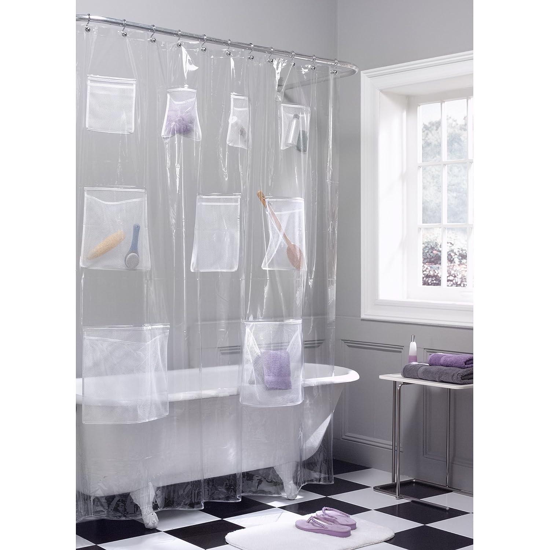 bath curtain bed design alta microfiber wayfair shower pdx reviews resistant curtains zipcode water