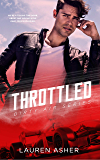 Throttled (Dirty Air Series Book 1)