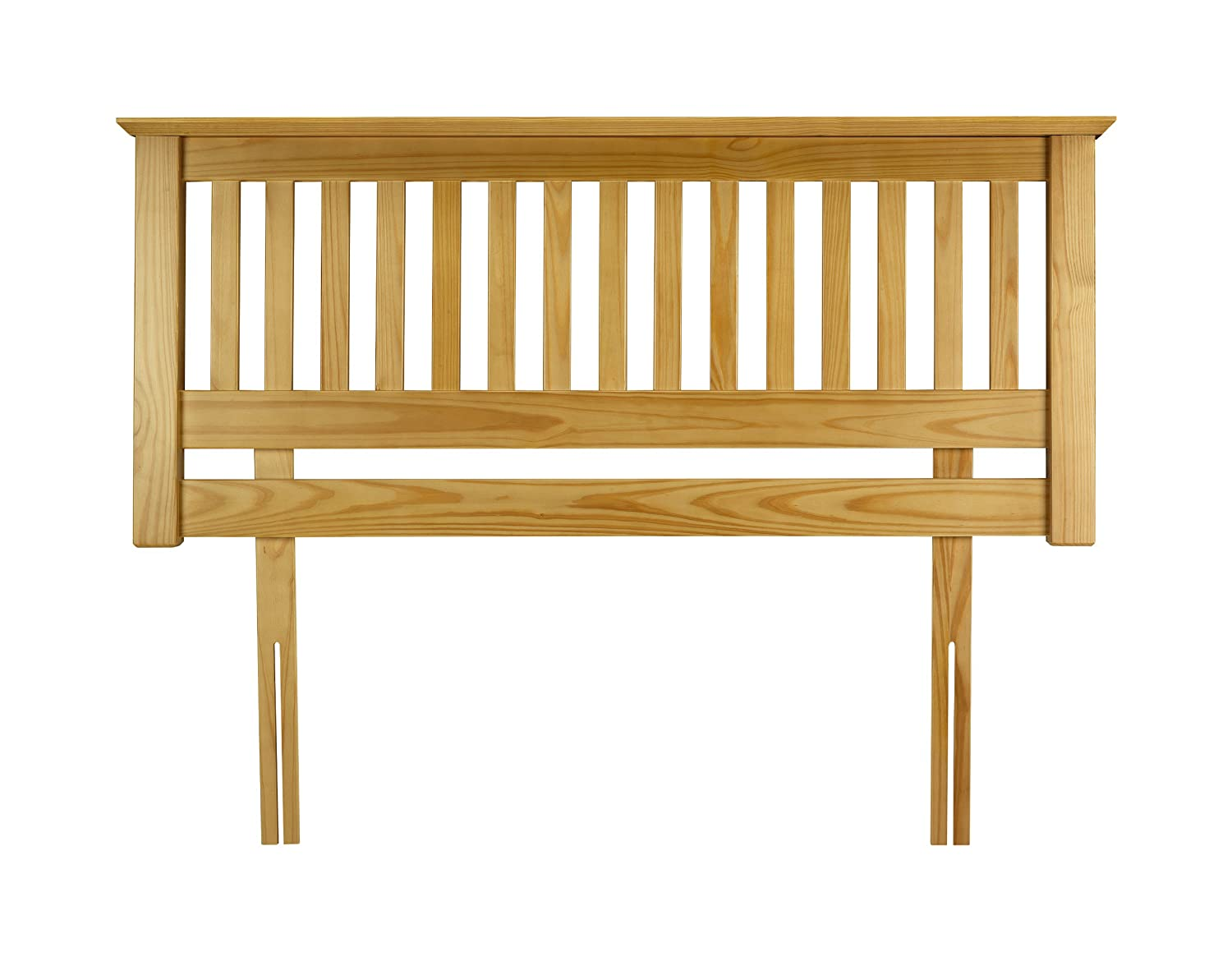 oak and bed home design headboard wood for solid uk reclaimed valuable footboards the footboard dazzling in headboards staggering pinterest beds queen