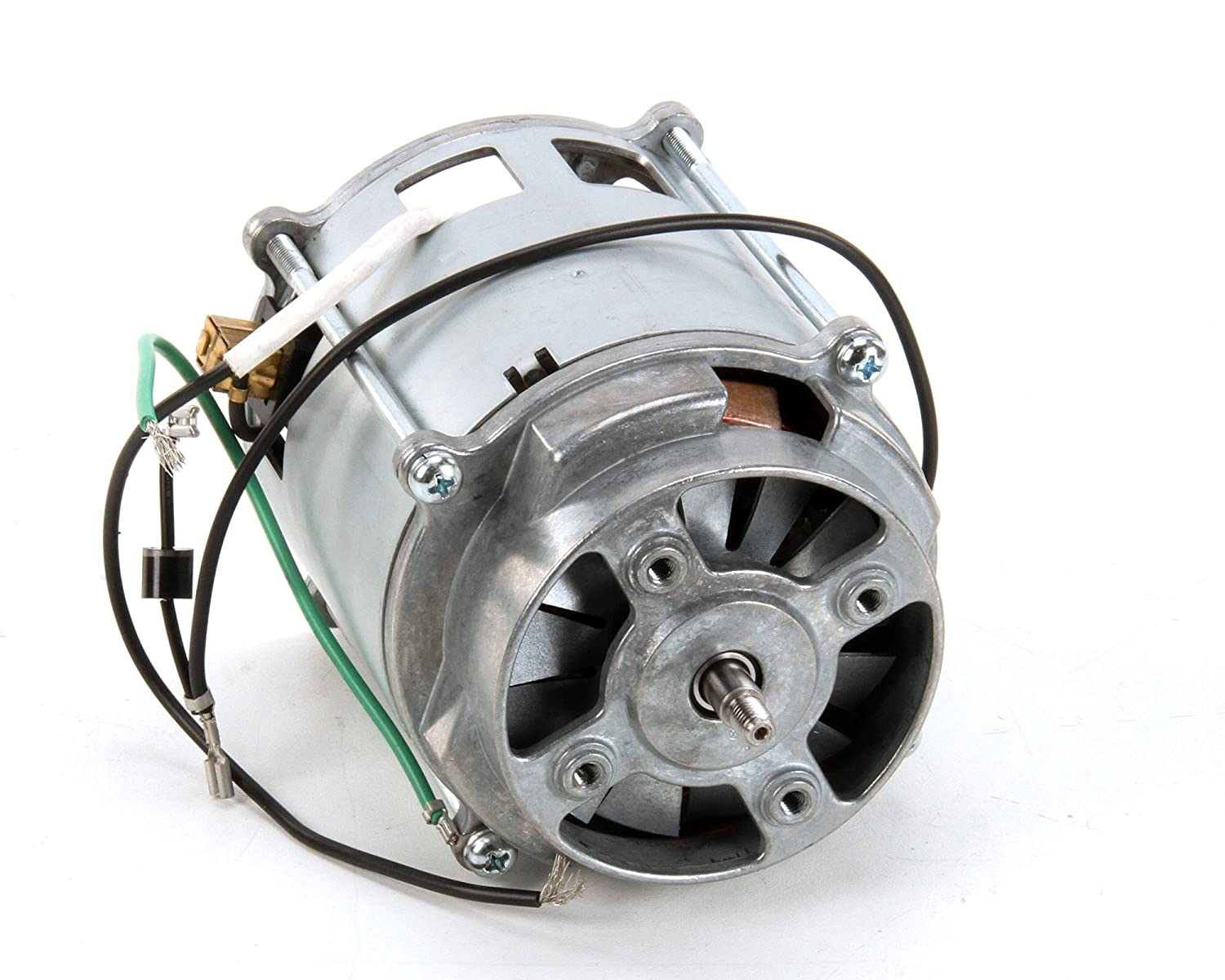 Waring 029321 Motor With Mtp