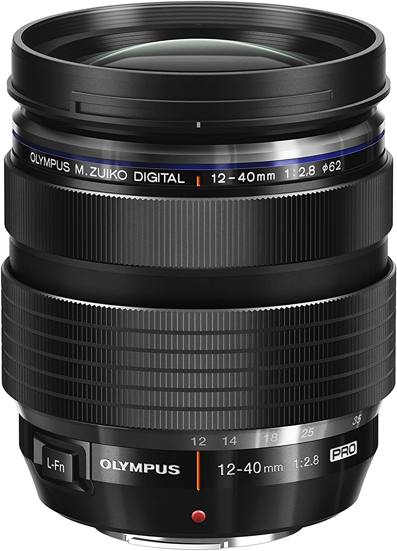 TAPPO COPRI OBIETTIVO CAP ADATTO A Olympus M.Zuiko Digital ED 12-40mm F2.8 Pro