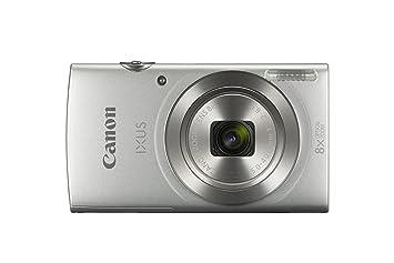 Canon Digital IXUS II Camera WIA Driver Download