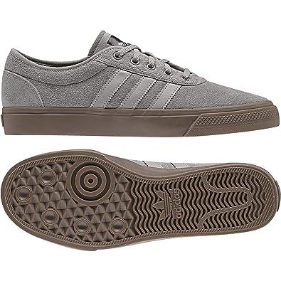 adidas Adiease, Scarpe da Skateboard Uomo: Amazon.it: Scarpe