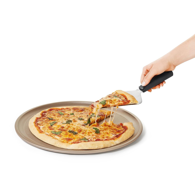 OXO Good Grips Pie /& Pizza Server