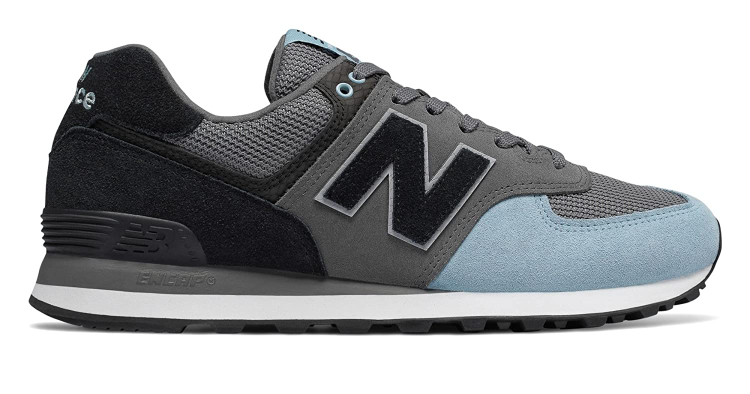 New Balance メンズ Castlerock With Clear Sky 11 D(M) US 11 D(M) USCastlerock With Clear Sky B06XX8XZPT