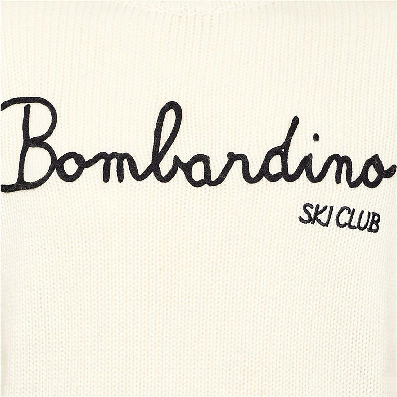 MC2 Saint Barth Jersey Man Tuba Emb Ski Club10 71fXrSBGqfLUL1500_