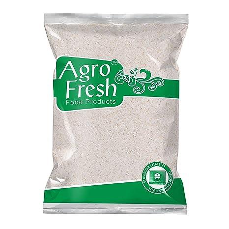 Agro Fresh  Dosa Rice, 1kg