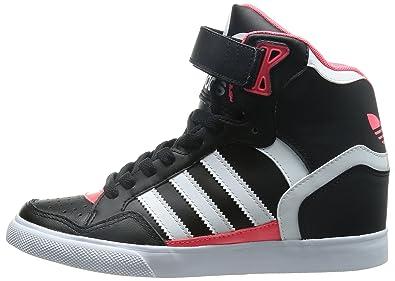 adidas Originals Women s Extaball Up W Core Black 8476e0e35